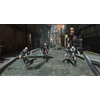 Игра Dishonored Game Of The Year за Xbox 360