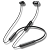 SoundMAGIC E11BT Bluetooth5 24 Bit In-Ear Headset, schwarz