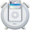 EDIFIER iF200 PLUS iPod docking 2.0, alb