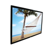 EliteScreen Fixed Frame Front R110WH1