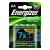 Energizer Precision PreCharged 2400mAh AA 4 ks