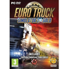 Игра Euro Truck Simulator 2 Gold Edition за PC