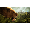 Far Cry Primal  PS4 Spielsoftware