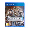 Valkyria Chronicle 4 Launch Edition PS4 játékszoftver