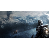 11 Bit Studios Frostpunk Game of the Year Edition PC játékszoftver