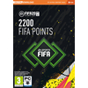 Electronic Arts FIFA 20 PC 2200 FUT Points játékszoftver
