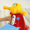 Fisher Price моторче