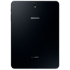 Samsung Galaxy Tab S3 9.7 (SM-T820) WiFi 32GB tablet, Black