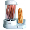 Gallet GALMAH20 aparat za hot-dog