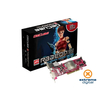 Placă video GeCube AGP ATI RADEON 9550 128MB