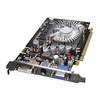 Card VGA GeForce 7300GT 256MB DDR2 TD AGP