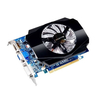 Placă video Gigabyte GV-N220D2-1GE GT220 1GB DDR2  PCIe