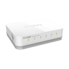 Switch D-link GO-SW-5G 5 port Gigabit