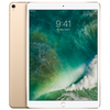 Apple iPad Pro 10,5  Wi-Fi + Cellular 256GB, arany (mphj2hc/a)