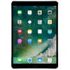 Apple iPad Pro 10,5  Wi-Fi + Cellular 256GB, space gray  (mphg2hc/a)