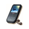 MP3/MP4 player Hauser MP-418 2GB