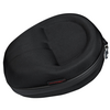 Kingston HyperX Cloud Carrying Case gamer fejhallgató tok