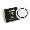 Hoya HD UV Filter, 72mm