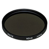 Hoya Grey Filter  NDX 8 HMC 77mm filter
