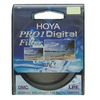 Hoya Pro1 Digital UV szűrő, 52mm