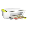 Принтер HP DeskJet Ink Advantage 2135