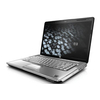 HP Pavilion dv5-1140eh FT123EA notebook