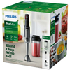 Philips Viva Collection HR2652/90 800W  štapni mikser