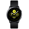 Samsung Galaxy Watch Sport SM-R500NZKAXEH, Black
