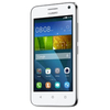Смартфон Huawei Ascend Y360 (Dual SIM),бял (Android)
