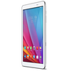 huawei-mediapad-t1-10-wifi-8gb-tablet-white-android_36a34963.png