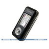 MP3/MP4 player iAudio U3 1GB
