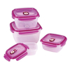 Renberg RB-4405 Set Lunch