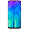 Honor 20 Lite 4GB/128GB Dual SIM Smartphone ohne Vertrag,, Zyklamen (Android)