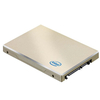 SSD Intel 250GB 510 series SSDSC2MH250A2K5 SATA3 2.5""