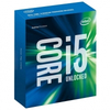 Процесор  Intel Core i5-6500 (3200Mhz 6MBL3 Cache 14nm 65W LGA1151 Skylake)BOX
