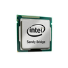 Intel s1155 Core i5-2320 3,0GHz/6MB BOX procesor