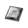 Intel s2011 Core i7-3960X 3,30GHz BOX Extreme Edition procesor