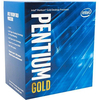 Intel Pentium Dual Core G5400 3,7GHz 4MB LGA1151 BOX CPU
