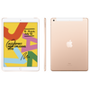 "Apple iPad 7 (2019) 10.2"" Wi-Fi + cellular 128GB, arany (mw6g2hc/a)"