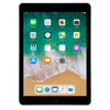 Apple iPad 6 9.7 Wi-Fi 128GB, space gray (mr7j2hc/a)