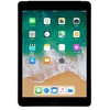Apple iPad 6 9.7 Wi-Fi + Cellular 128GB, asztroszürke (mr722hc/a)