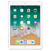 Apple iPad 6 9.7 Wi-Fi + Cellular 128GB, ezüst (mr732hc/a(
