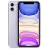 Apple iPhone 11 64GB pametni telefon (mhdf3gh/a), ljubičasti