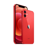 Apple iPhone 12 64GB okostelefon (mgj73gh/a), (PRODUCT)RED