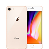 Apple iPhone 8 64GB (mq6j2gh/a), arany