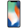 Apple iPhone X 64GB (mqad2gh/a), silver