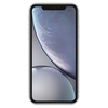 Telefon Apple iPhone XR 128GB, white