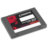 "Kingston 120GB (SKC100S3/120G) SATA3 2,5"" SSD"