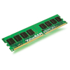 Kingston 4GB 800MHz DDR2  CL6 KIT KVR800D2N6K2/4G pamäť