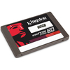 "Kingston 60GB SATA3 2,5"" 7mm (SKC300S37A/60G) SSD"